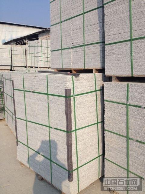 白麻工程板规格板