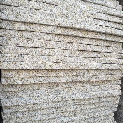 山东锈石毛板