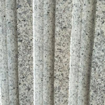 白锈石芝麻白盲道石