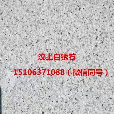 ef0687e7-4317-4841-bc4a-5ac73f725af7