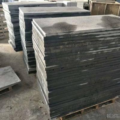 河南鹤壁青石工程板