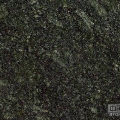 绿色石材系列