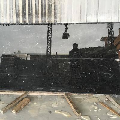 广西黑大板