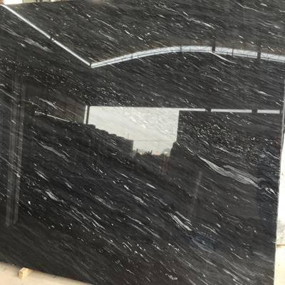 广西灰光面大板