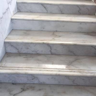 广西白楼梯板