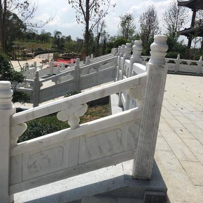 栏杆 (5)