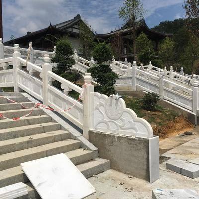 栏杆 (3)