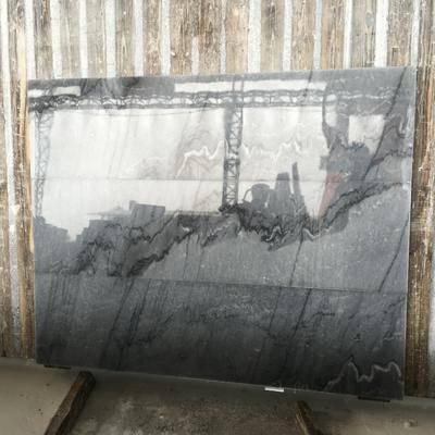 广西灰大板成品