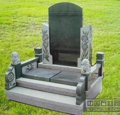 山西黑墓碑河北黑墓碑