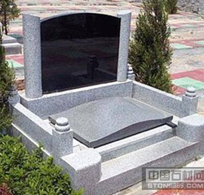 黑色墓碑亚博体育软件下载山西黑亚博体育软件下载2