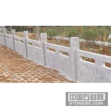 石材桥栏杆石栏杆厂家