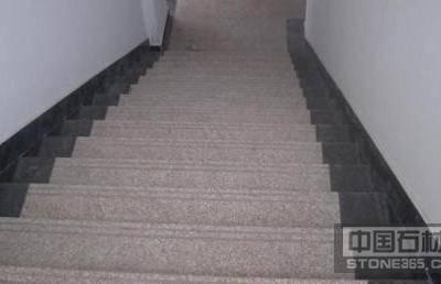 石材台阶石材楼梯台阶