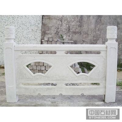 石栏杆石材桥栏杆