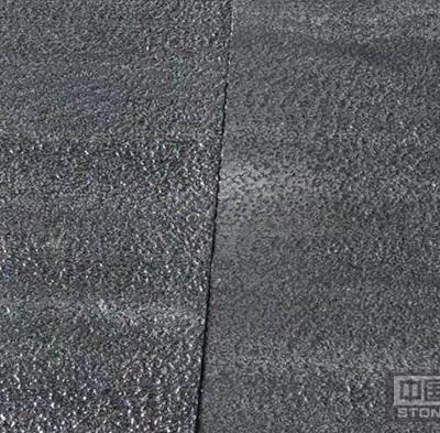 新蒙古黑花岗岩