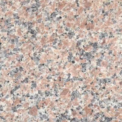 供应杜鹃红石材红色花岗岩板材