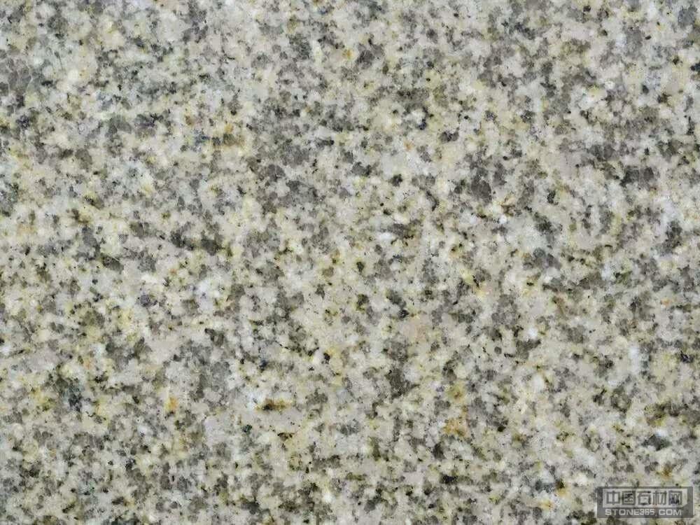山东锈石光面花岗岩