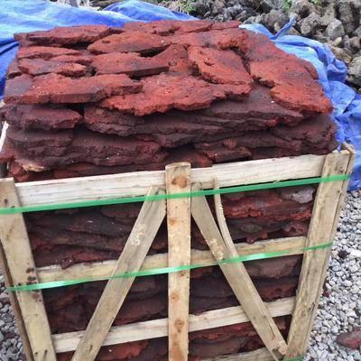 海南火山岩bwin乱形碎拼
