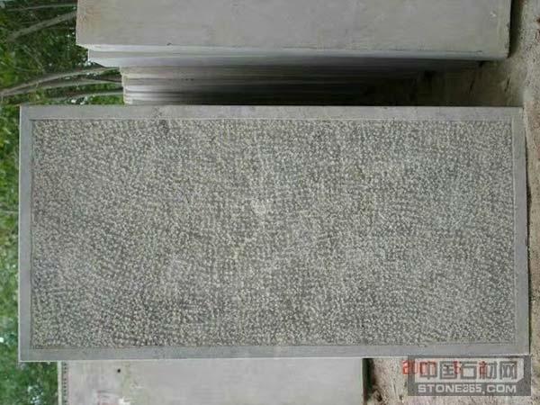 江西青石板岩