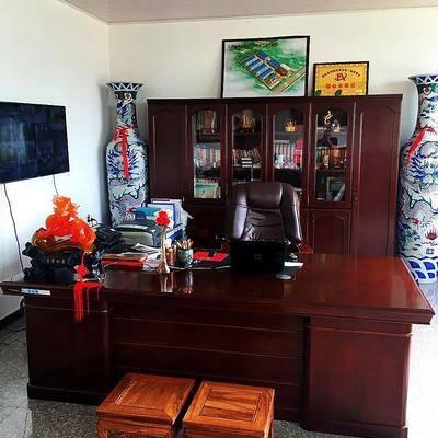 办公室_conew1