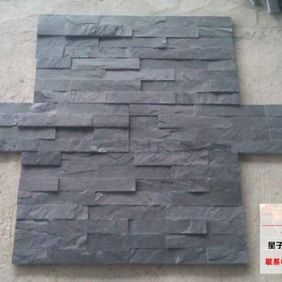 江西青石板文化石