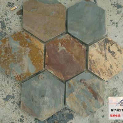 网贴冰裂纹江西板岩生产厂家