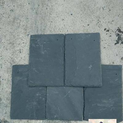 瓦板江西板岩生产厂家