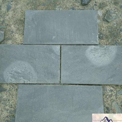 江西板岩-绿板岩
