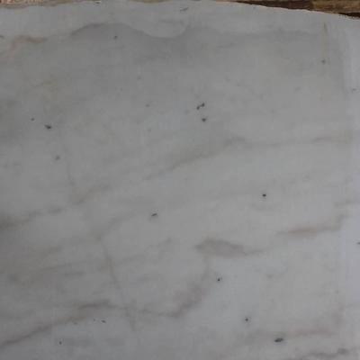 广西白石材2