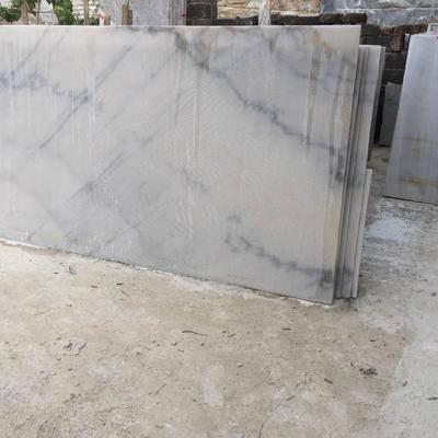 广西白石材1
