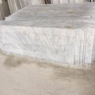 广西白石材