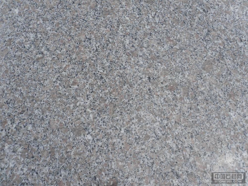 新永定红石材安徽花岗岩