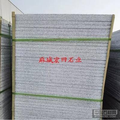 芝麻白规格板成品g603规格板