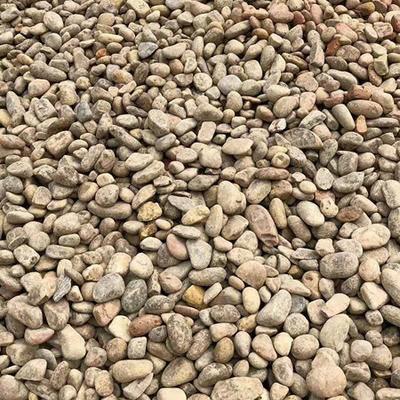 供应鹅卵石 鹅卵石厂家