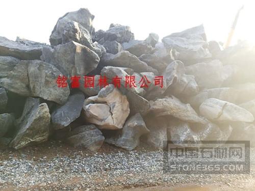 大型假山制作石批发