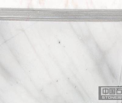广西白色石材