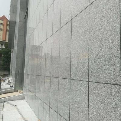 外墙干挂板