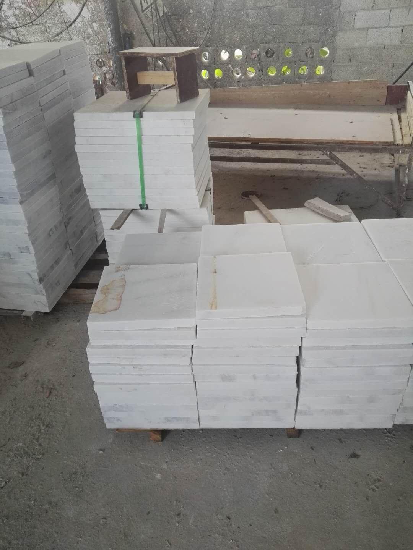 广西白板材3公分