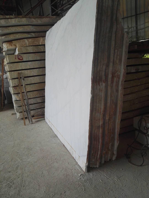 广西白板材厂家3公分为主