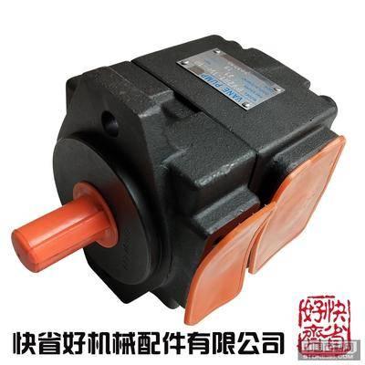 供應鋒源大切 油泵  石材機械