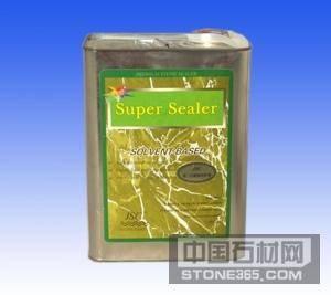 JSC石杰宝 超级第三代防护剂