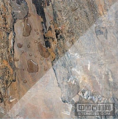 JSC石材1号调色剂