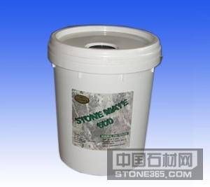 JSC600石材防护剂