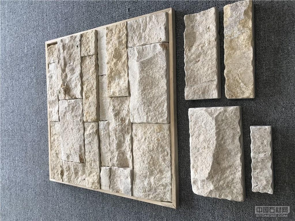 供应黄金洞石墙石垒石