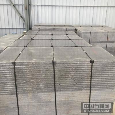 广西芝麻黑板材生产加工