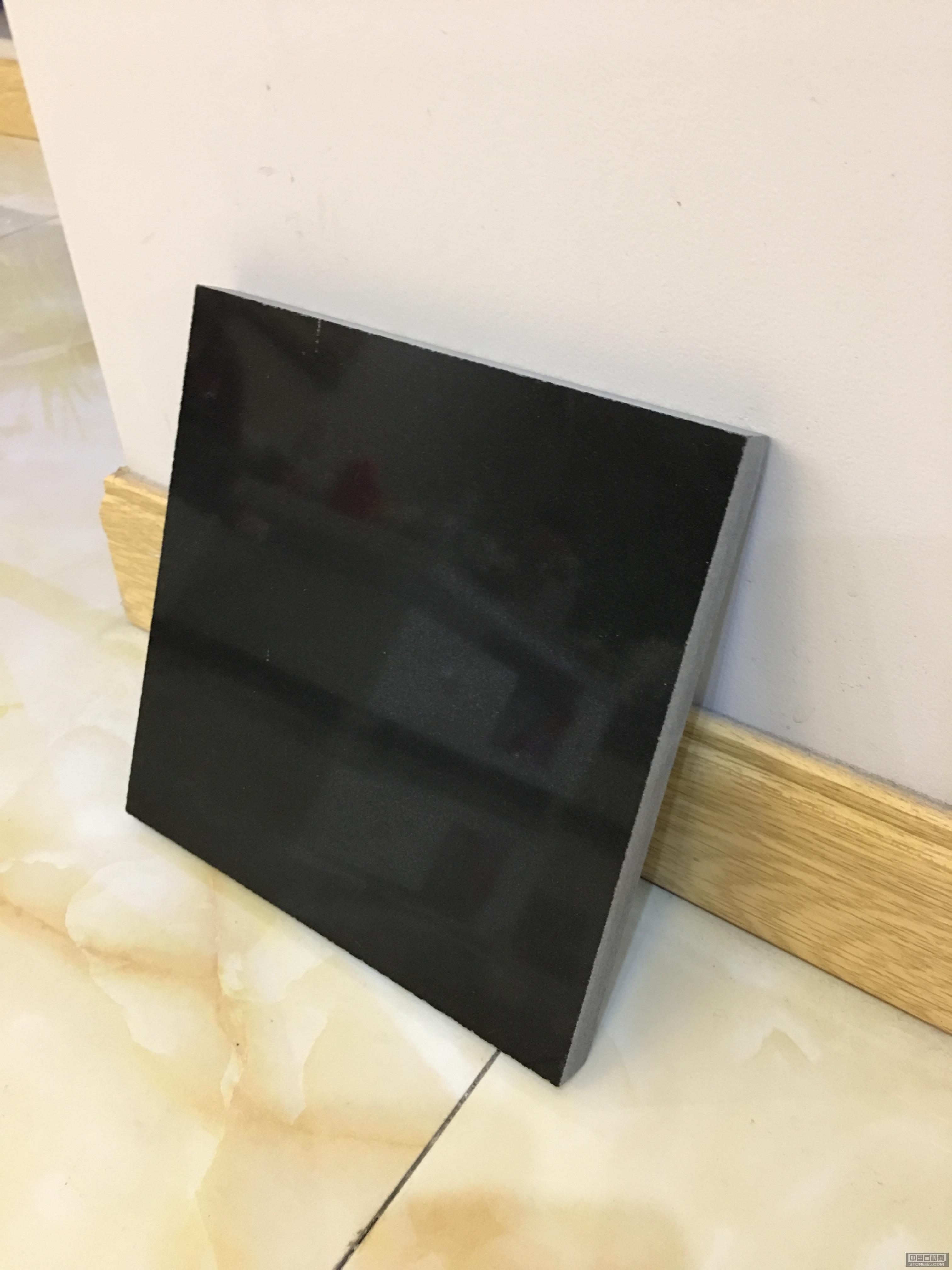 新品黑板材