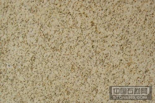 金沙黄花岗岩