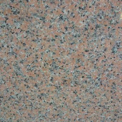广西粉红麻石材粉红麻花岗岩