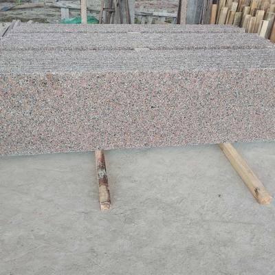 广西海棠红石材厂家2