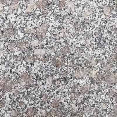 珍珠花石材2