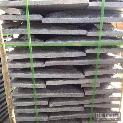 钟山青蘑菇面板材厂家